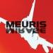 meuris_-_mirage