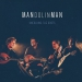 mandolinman-unfolding-the-roots-5736