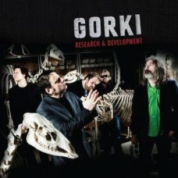 2850970-gorki-research-development