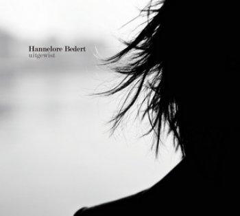 <B>Hannelore Bedert - Uitgewist (Baanrecords 2011)</B>