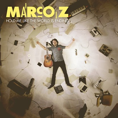 Marco_Z_-_Hold_Me_Like_The_World_Is_Ending